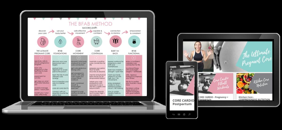 bfabmethod_online_pregnancy_postpartum_fitness